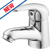 Ideal Standard Opus Basin Mono Mixer Tap