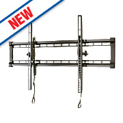 Sanus Universal TV Wall Mount Tilt 47-80""