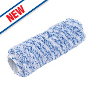 "Purdy Pro-Extra Colossus Paint Roller Sleeve Nap Woven Nylon Pile 9"" x 1¾"""