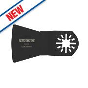 Erbauer Multi-Cutter Scraper Blade