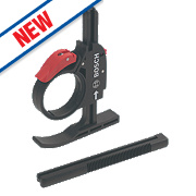 Bosch Multi-Cutter Expert Depth Stop
