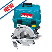 Makita 5903RK 1550W 235mm Circular Saw 240V