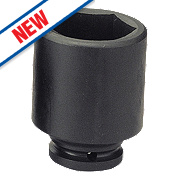 "Teng Tools ¾"" Deep Impact Socket 46mm"