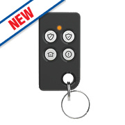 Honeywell HS3FOB1N Remote Key Fob