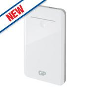 GP Batteries GP343 Portable PowerBank 4000mAh