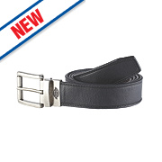 Dickies Ruston Reversible Belt Black