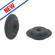 Bahco Pipe Cutter Spare Wheels Pack of 2