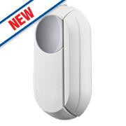 Swann One Window/Door Sensor