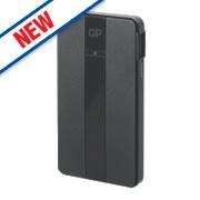 GP Batteries GP511A Portable PowerBank 1800Ah