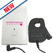 Energenie MiHome Whole House Energy Monitor