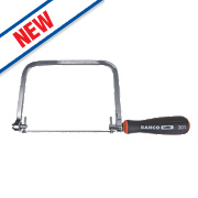 Bahco 301-PH Coping Saw