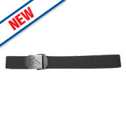 Hyena Belt Brown
