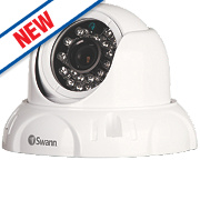 Swann PRO-736 CCTV Cameras Pack of 2