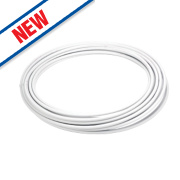 Hep2O HXX25/15W Barrier Coil Pipe 15mm x 25m