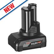 Bosch 10.8V 4.0Ah Li-Ion Coolpack Battery