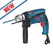 Bosch GSB 13 RE 600W Impact Drill 240V