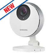 Samsung SNH-P6410/UK HD CCTV Camera