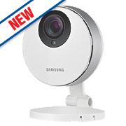 Samsung SNH-P6410/UK HD CCTV Camera