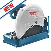 Bosch GCO20002 2000W 355mm Chop Saw 240V