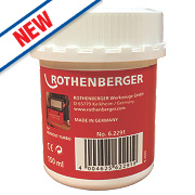 Rothenberger Rofrost Contact Paste 150ml