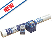 Homelux Wet Room Waterproofing Kit 5m²