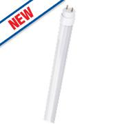 Sylvania LED Tube T8 2000Lm 1500mm 22W