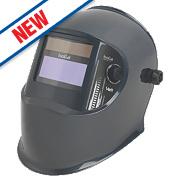 Bolle Volt Electronic Welding Helmet