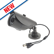Yale Outdoor Bullet Camera