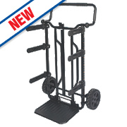 DeWalt ToughSystem Heavy Duty Trolley
