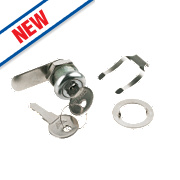 Sterling Cam Lock 20mm Pack of 2