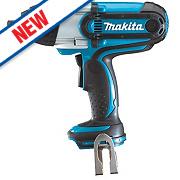 Makita DTW450Z 18V Li-Ion LXT Cordless Impact Wrench - Bare