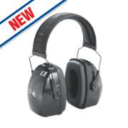 Howard Leight Leightning L3 Ear Defenders 34dB SNR
