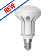 Sylvania R50 LED Spotlight Lamp 6W SES 510Lm