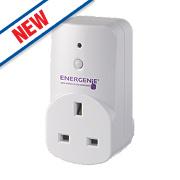 Energenie MiHome Smart Plug