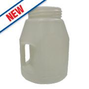 Lubetech Oil Safe Drum 5Ltr