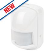 Yale Pro Smart Alarm PIR