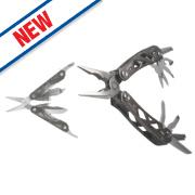 Gerber Suspension Multi-Tool & Mini-Tool Combo Pack