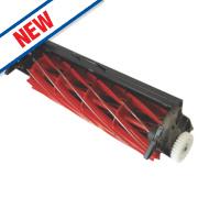 Webb WE17-10C 43cm 10 Blade Lawn Mower Cartridge
