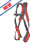 JSP K2 2-Point Harness