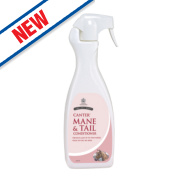 Carr & Day & Martin Canter Mane & Tail Conditioner 1Ltr