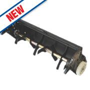 Webb WE20DTC 51cm Lawn Mower Aerator Cartridge