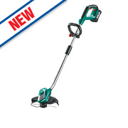 Bosch ART 30-36 LI 36V Cordless Grass Trimmer