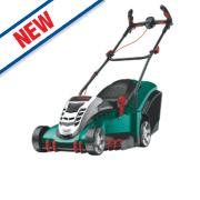 Bosch 43cm Cordless Rotary Lawn Mower 36V 4.0Ah Li-Ion