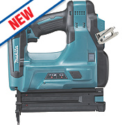Makita DBN500ZJ LXT 50mm Cordless Brushless Brad Nailer 18V - Bare