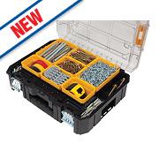 DeWalt TSTAK V Tool Storage System