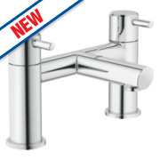 Grohe Feel Bath Filler Tap