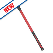 Forge Steel Fibreglass Handle Maul 8lb