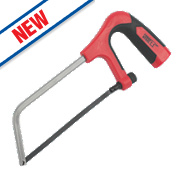 Forge Steel Junior Hacksaw 6""