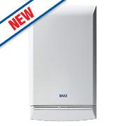 Baxi Duo-Tec 40 40kW Combi Boiler ERP