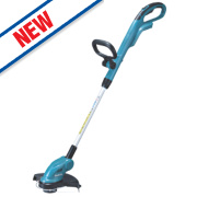 Makita DUR181RM W 18V Cordless Line Trimmer LXT - Bare